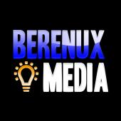 BERENUX