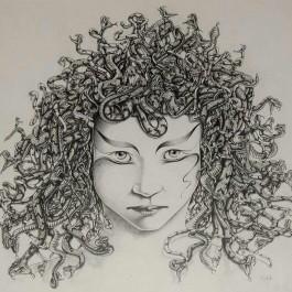 avatar for K.H. Mezek