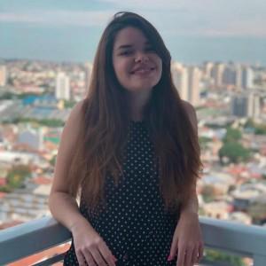 Izabella Penna