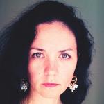 Мария Ярдиби