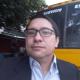 Julio Ramírez