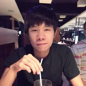 Kai Hao