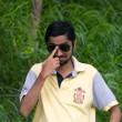 Gautam Doddamani