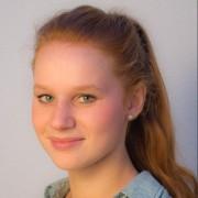 Anja Goertz
