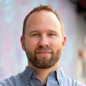 Matt Kempel