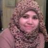 Avatar of Shimaa Badawy