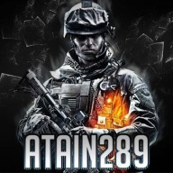 atrain289