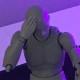 Dustin Dowell's avatar