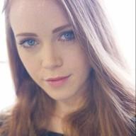 Shannon Terrell profile photo