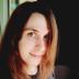 Tina Wuest's avatar