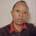 Photo of Abeid Shaban
