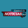 Central de Noticias Mx
