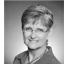 Yvonne Schaefer