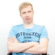 Nikolay Noskov