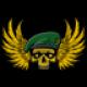 deathpool45 (GB1)