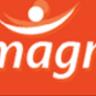 Kamagra Cheap