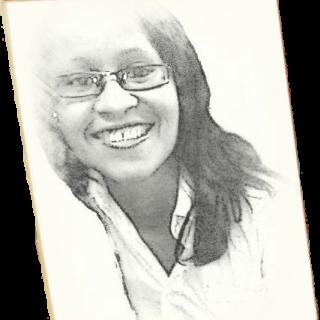 Ing. Kellysabel Molleda