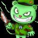 daemonandre's avatar