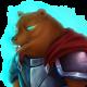 Pincoide's avatar