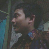 ammarfaizi2