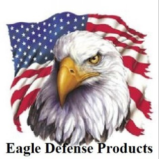 Eagle Defense Protection Products