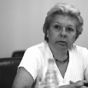 avatar for Елена Ананьева