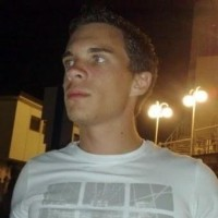 Alessandro Tagliapietra