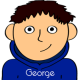 Profile picture of georgew0304