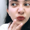 Sofya LeBlanc
