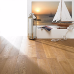 Floor Sanding Tower Hamlets