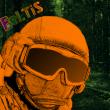 FeLT1S