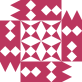 gravatar for shirani.s