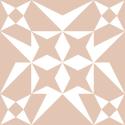 Immagine avatar per Do