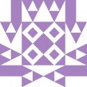 Immagine avatar per Taurus