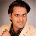 Avatar for Gee Ranasinha