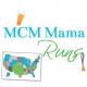 MCM Mama Runs