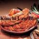 Kimchi Law Blog