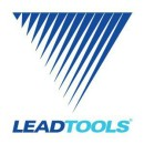 LEAD_Support