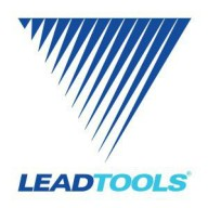 LEADTOOLS Support