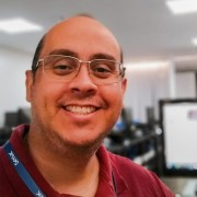 Ruben Prado