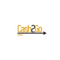 Cash2Go ATMs