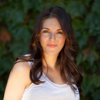 Erica Cushion, RD, LN