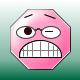Аватар пользователя Kondor