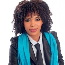 avatar for Marie Mavande