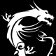 Whit3_Dr4g0n's avatar