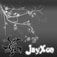 Profile picture of JayXon
