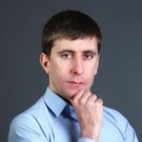 Pavel Lyapin