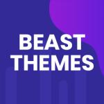 beastthemes