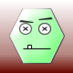 avatar de daniel