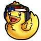 Ember_Primrose's avatar